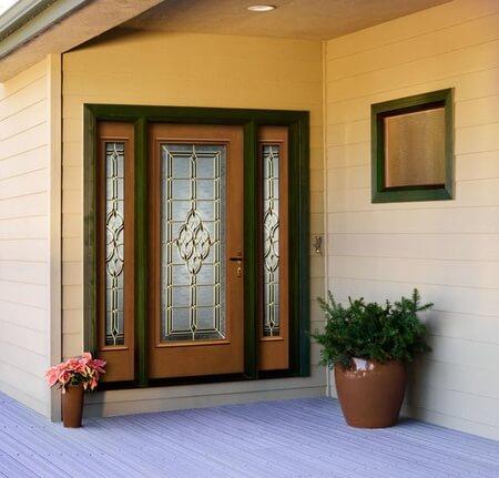 Entry Doors Heritage Windows And Doors