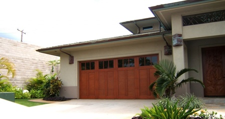Bon Take A Look At A Sample Of Our Wood Garage Door Inventory Below And Find  Out How Heritage Windows U0026 Doors Can Make Your Home Look Truly Unique: